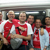 Viaje Barcelona Final de Copa_00005.jpg