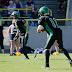 2012 Huskers vs Rams 2 - _DSC6484-1.JPG