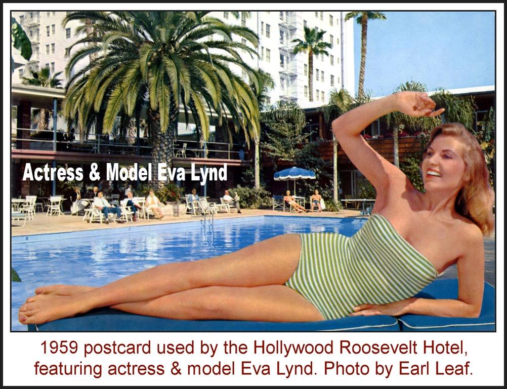 [Eva-Lynd---Hollywood-Roosevelt-Hotel%5B2%5D]