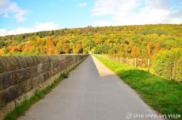 inglaterra-uk-roadtrip-ruta-4-dias-yorkshire-unaideaunviaje.com-35.jpg