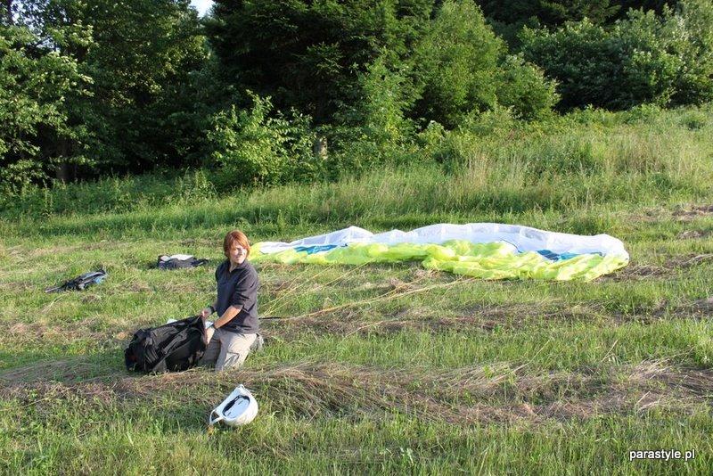 Szkolenia paralotniowe 2010 cz. 1 - IMG_1943.jpg