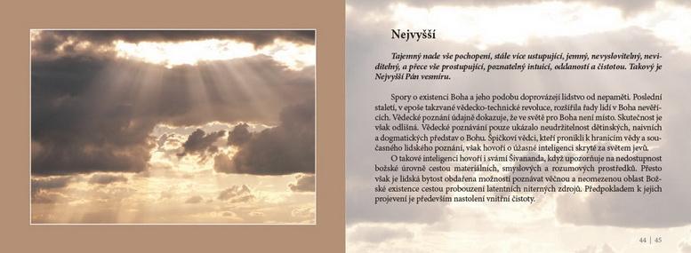 toulky_rajem_144dpi-23-kopie