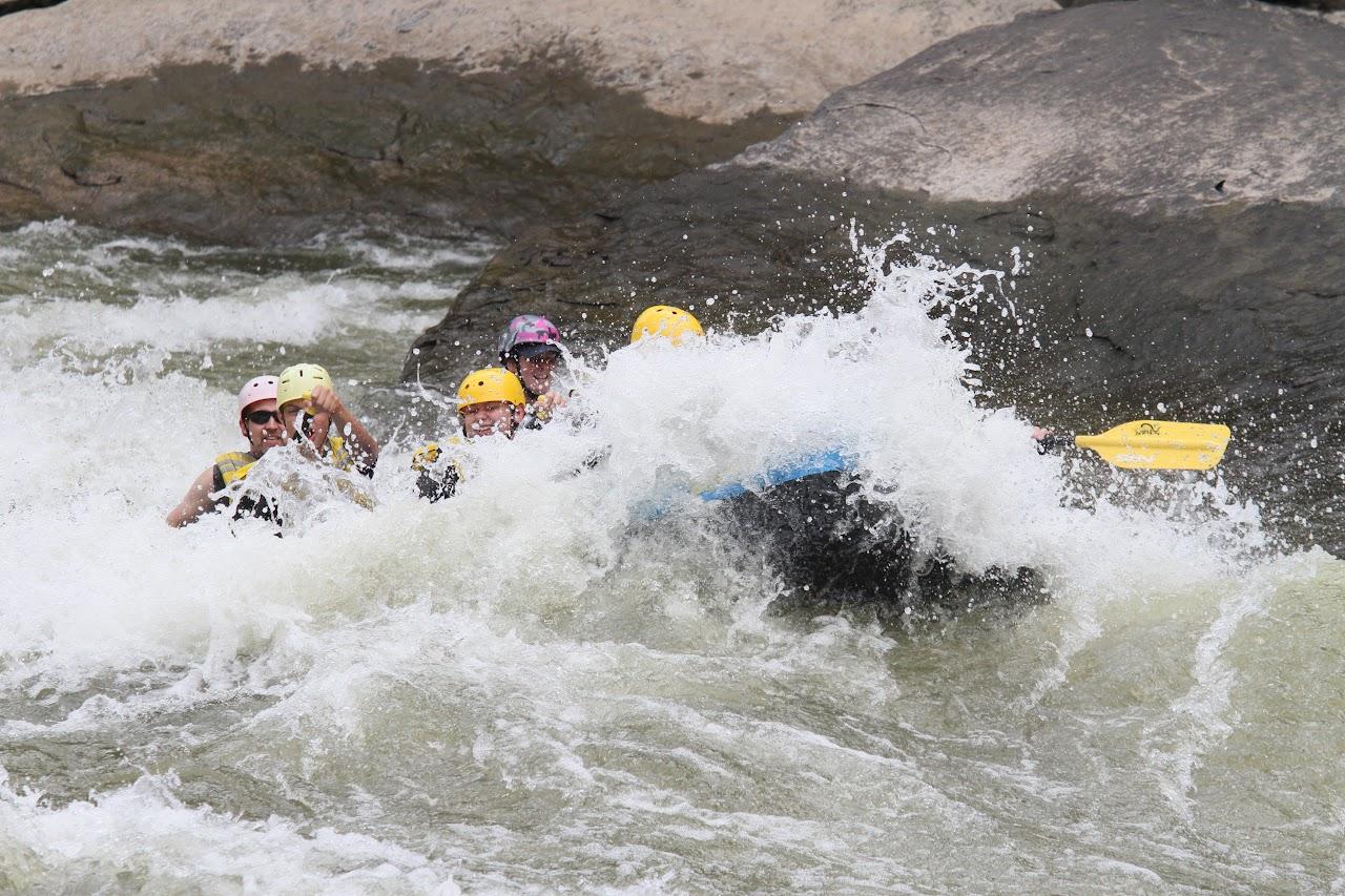 Summit Adventure 2015 - IMG_0731.JPG