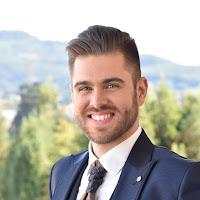 Tiago Santos's avatar