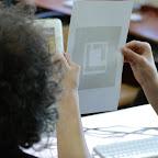 Warsztaty dla uczniów gimnazjum, blok 5 18-05-2012 - DSC_0116.JPG