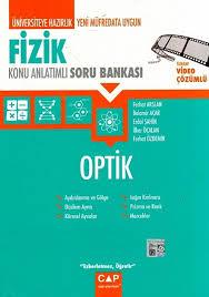 TYT AYT F FİZİK OPTİK ÇAP FASİKÜL.pdf