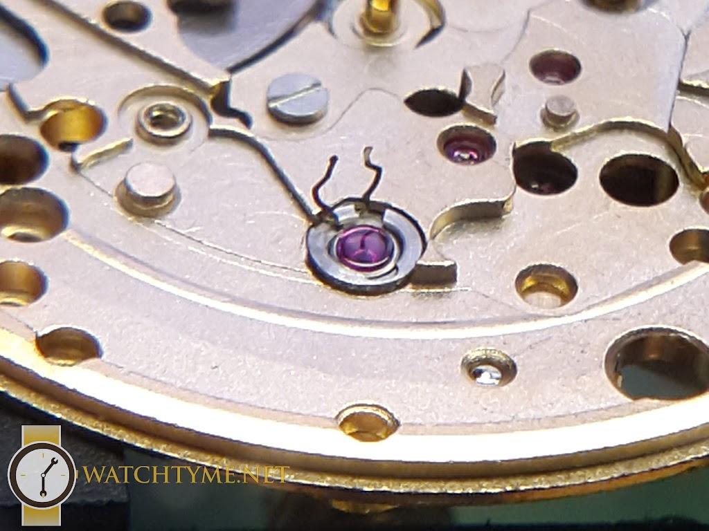 Watchtyme-Girard-Perregaux-Gyromatic-2015-05-054