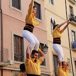 Castellers a Vic IMG_0301.JPG