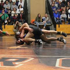 Wrestling - UDA vs. Line Mountain - 12/19/17 - IMG_6178.JPG