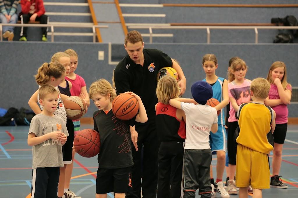 Basketbal clinic 2014 - Mix%2Btoernooi%2B21.jpg