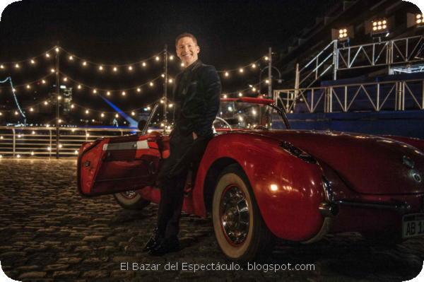 Adrián Suar - EL HOST - MUY PRONTO EN FOX (1).jpeg