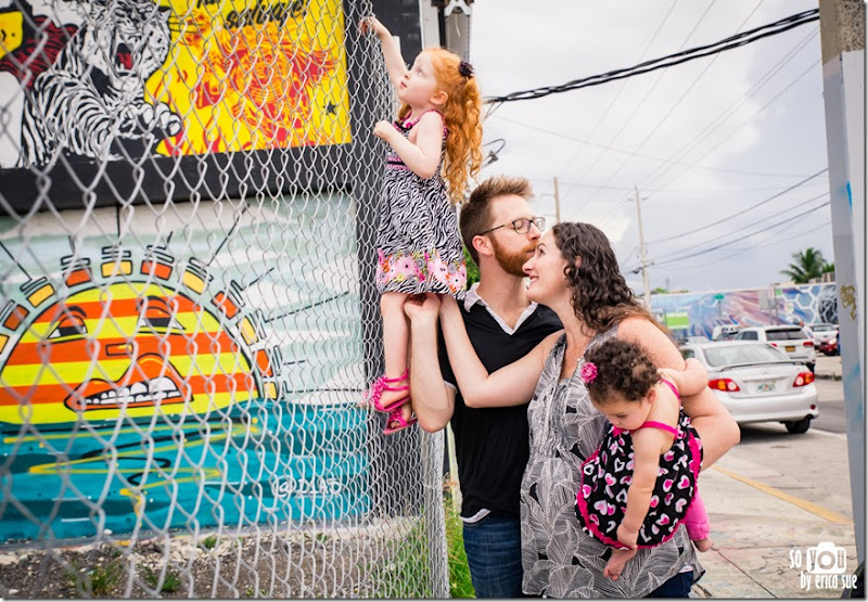 wynwood-walls-miami-family-photo-session-maternity-1268