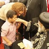 H.H Pope Tawadros II Visit (4th Album) - _MG_1526.JPG