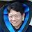 Jan Yeh's profile photo