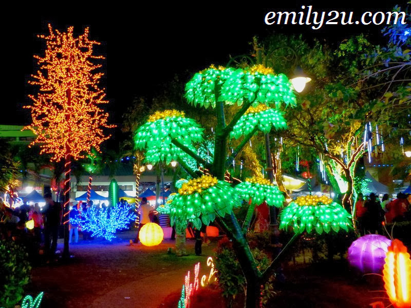 Pesta Pulau Pinang