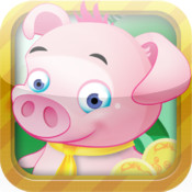 Pogo Pig Savings Application Review image