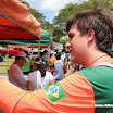 2012-CCO-1aEtapa-ClubedoVaqueiro-160.jpg