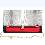 leather-snake-texture-kelly-purse-red.jpg