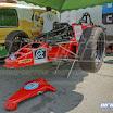 Circuito-da-Boavista-WTCC-2013-160.jpg