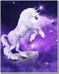 unicornio buscoimagenes com (56)
