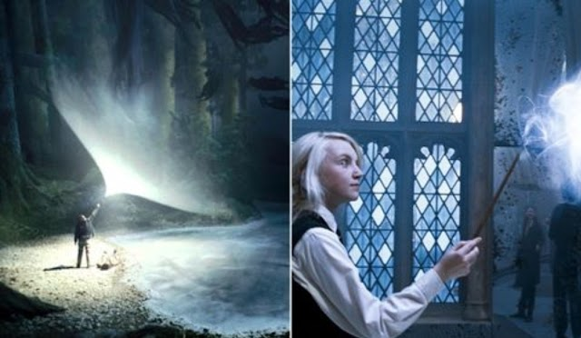 Harry Potter: 5 animais patronos que Sagitário provavelmente teria