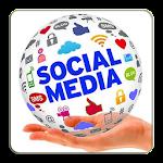 Social Mine 1.3