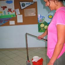 Pucanje taborniške, Ilirska Bistrica 2005 - pucanje%2Btaborni%25C5%25A1ke%2B%252820%2529.jpg