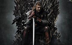 apoyar la punta de la espada armando guerra caballero pelear sword