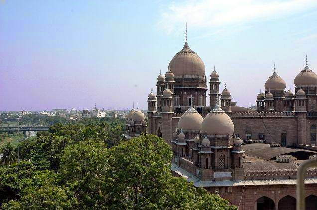 Hyderabad - Rare Pictures - 020b74e601fe3ed992afb8c98bf1c938e4edf011.jpeg