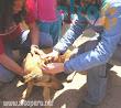 2da asistencia a Pisco por terremoto 2007 (23)