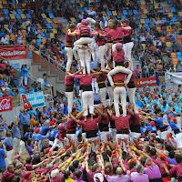 XXV Concurs de Tarragona  4-10-14 - IMG_5719.jpg