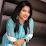 Deepa Saha Chatterjee's profile photo
