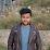 Roshan  Bista's profile photo