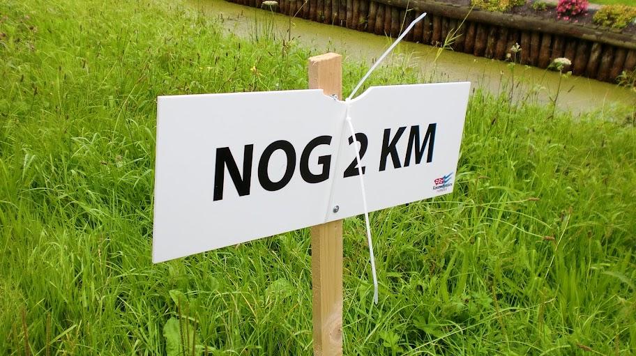 Marche Kennedy (80km) Fryslân (de la Frise): 30-31/8/2013 CIMG2151