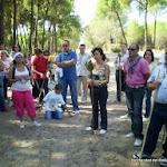 PeregrinacionAdultos2008_045.jpg