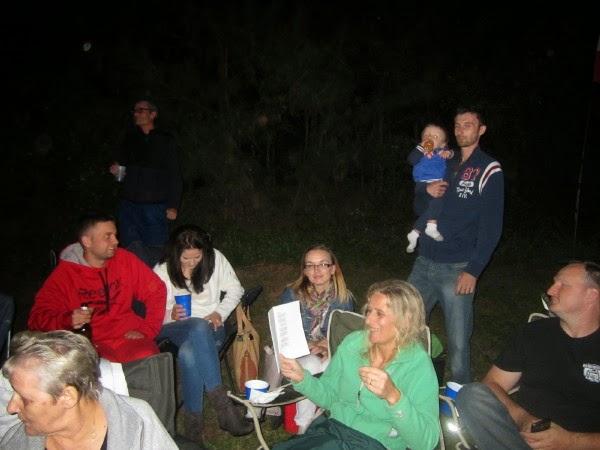 Fall Bonfire for Volunteers pictures by Elżbieta Gürtler-Krawczyńska - IMG_4210_1.JPG