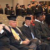 UACCH Graduation 2013 - DSC_1513.JPG