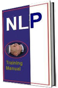 Cover of Rex Sikes's Book Ultimate Nlp Home Study Course