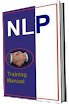 Ultimate Nlp Home Study Course