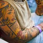 Photo - TV & Movie Tattoos