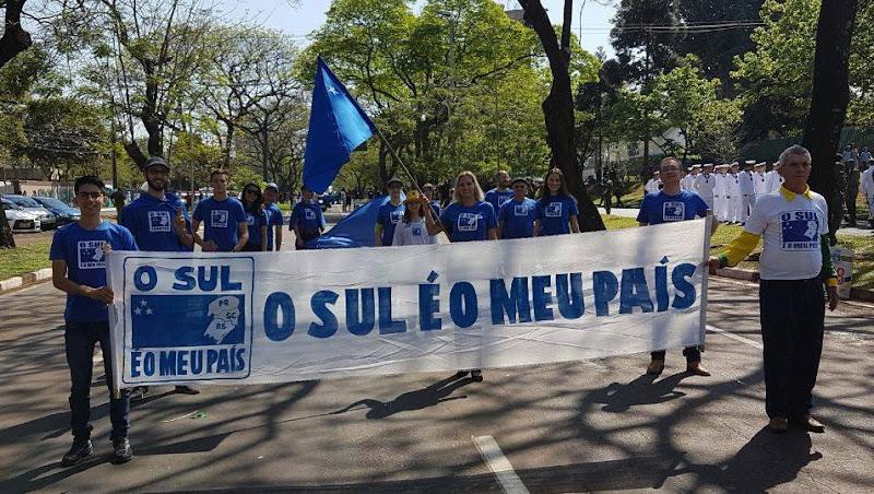 osulc3a9meupac3ads