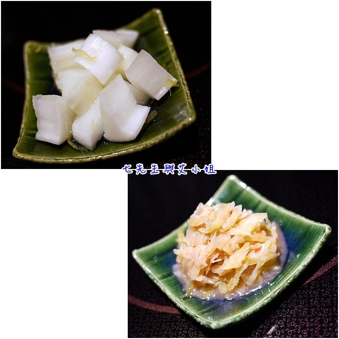 5 鼎膾一品涮涮鍋 北海道毛蟹專賣