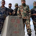Nepal-China border dispute: Pillar No. 11 found after 58 years