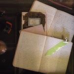 Ricamare con la penna e scrivere col l'ago- (41).JPG