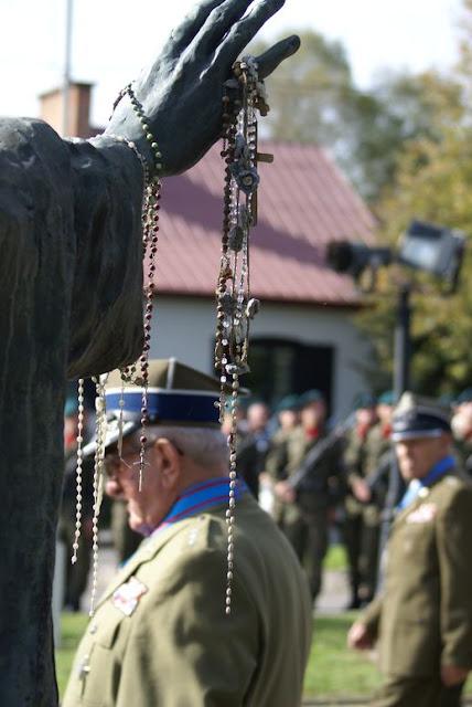 68 rocznica Operacji karpacko–dukielskiej - DSC09883_1.JPG