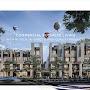 Ruko Daikanyama The Zora BSD City Tangerang Dijual Perdana 3,6 Milyaran