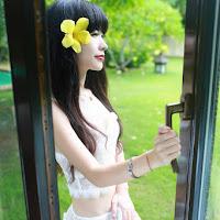 [XiuRen] 2014.09.13 No.214 刘雪妮Verna 0010.jpg