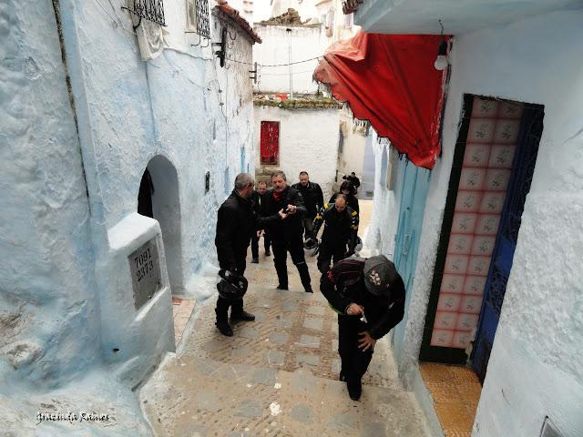 Marrocos 2012 - O regresso! - Página 9 DSC07552