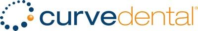 Curve Dental Logo.jpg