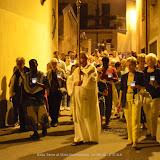 FiaccolataDormelletto14-08-14-039.JPG